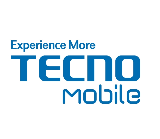 Image result for tecno
