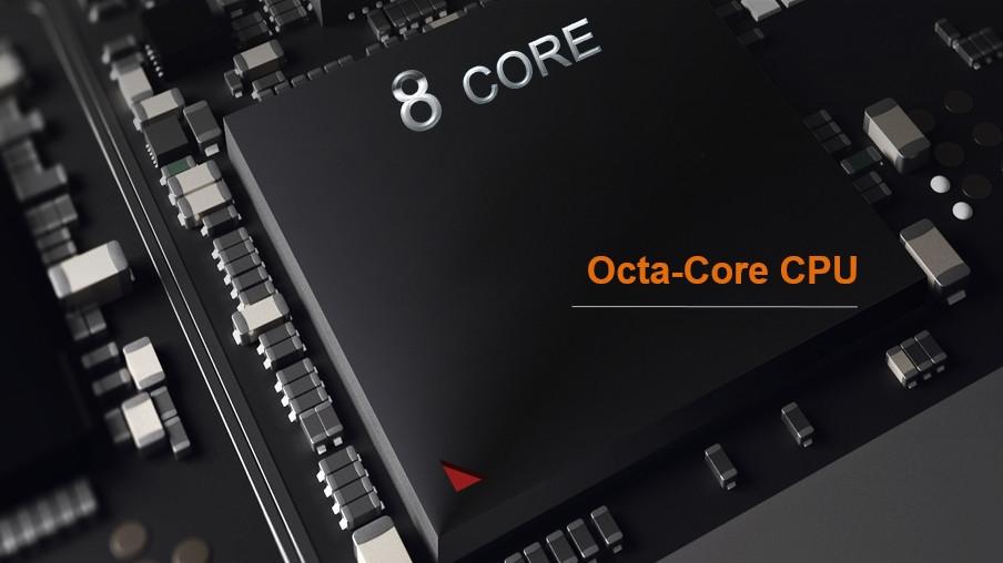 TECNO-Camon-CX-CPU