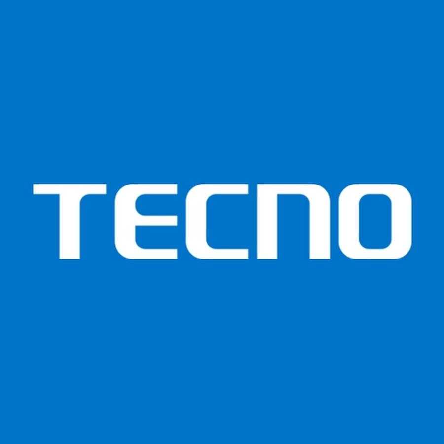 Image result for tecno logo jpg
