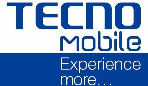 TECNO Y2, 8GB+512MB RAM, (Dual SIM) - Blue Blue 1
