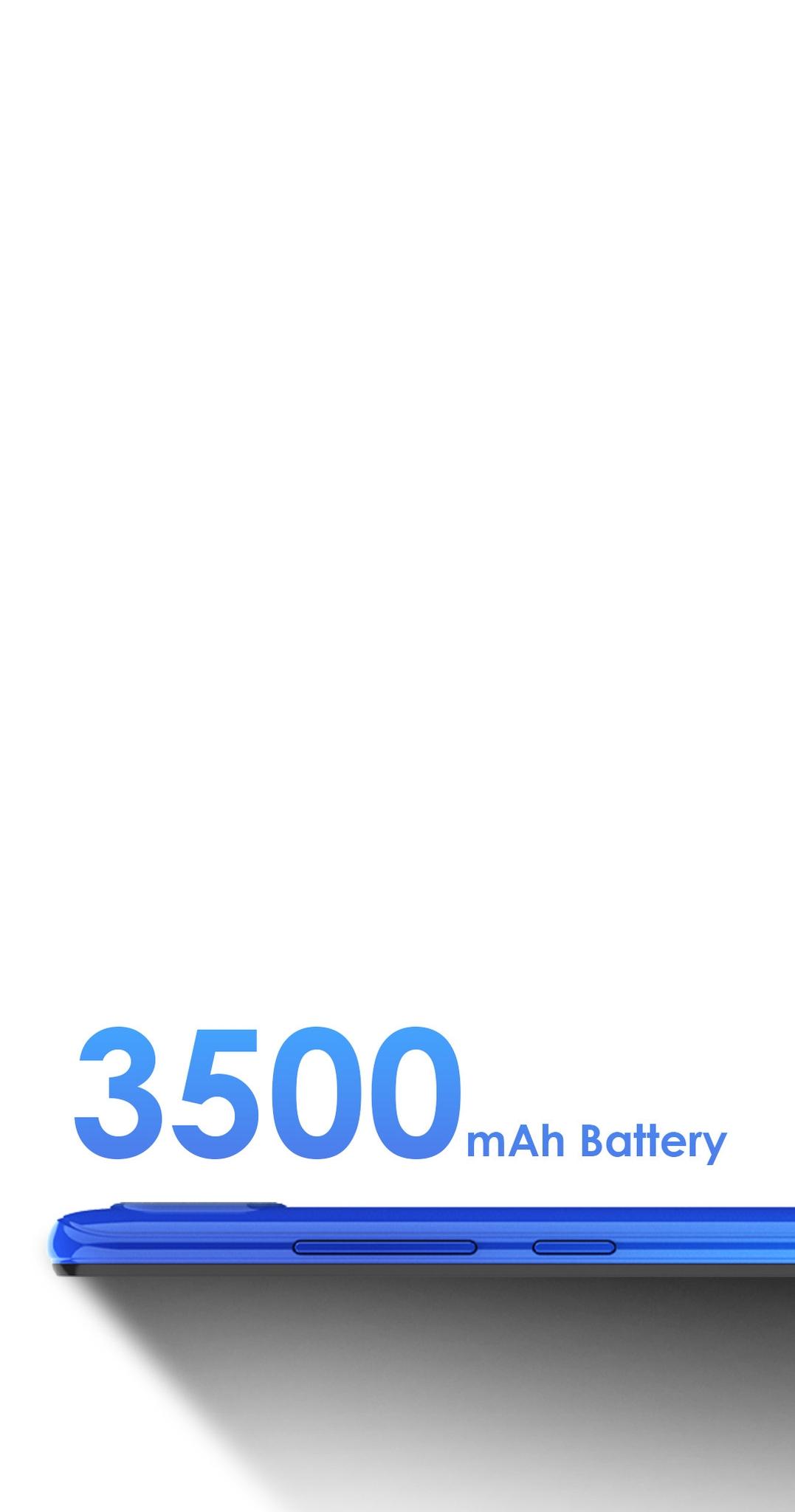 a166f5d99be5b59cd49198c4c559d636 call 0711477775 or 0711114001