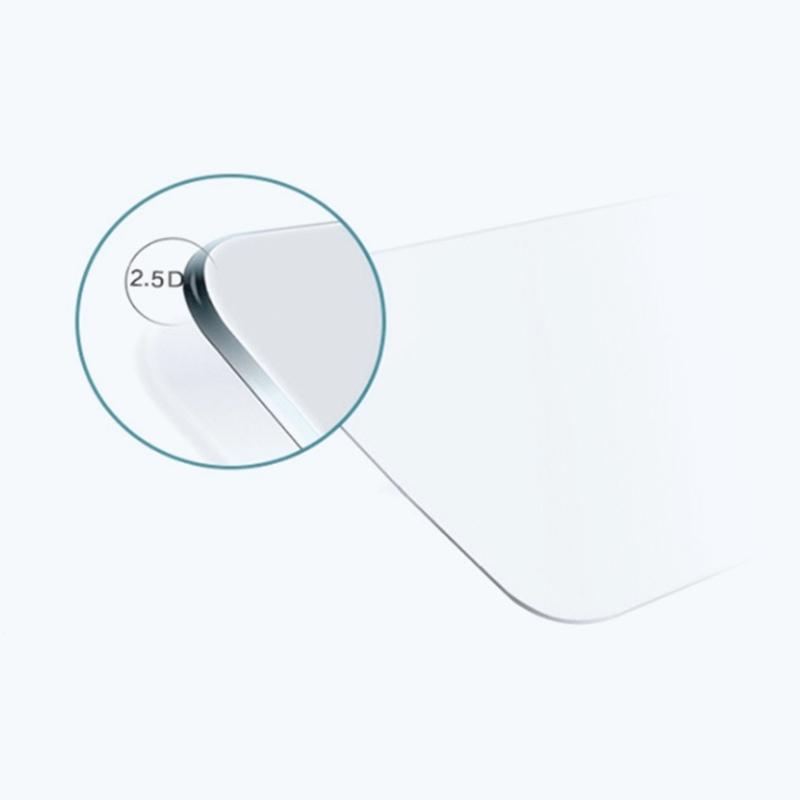TOCHIC Tempered Glass Screen Film for Xiaomi Mi A1
