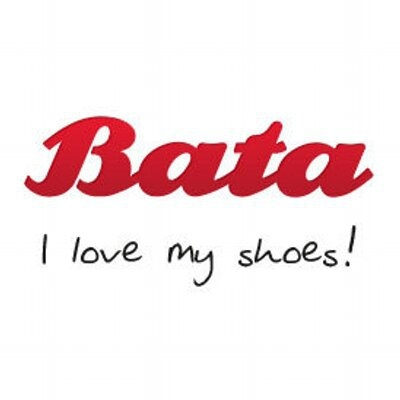 bata-love_400x400.jpg