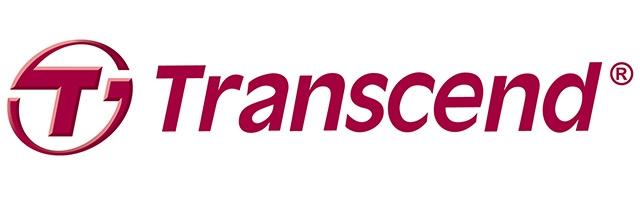 Image result for transcend logo