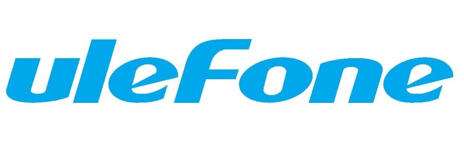Image result for Ulefone logo