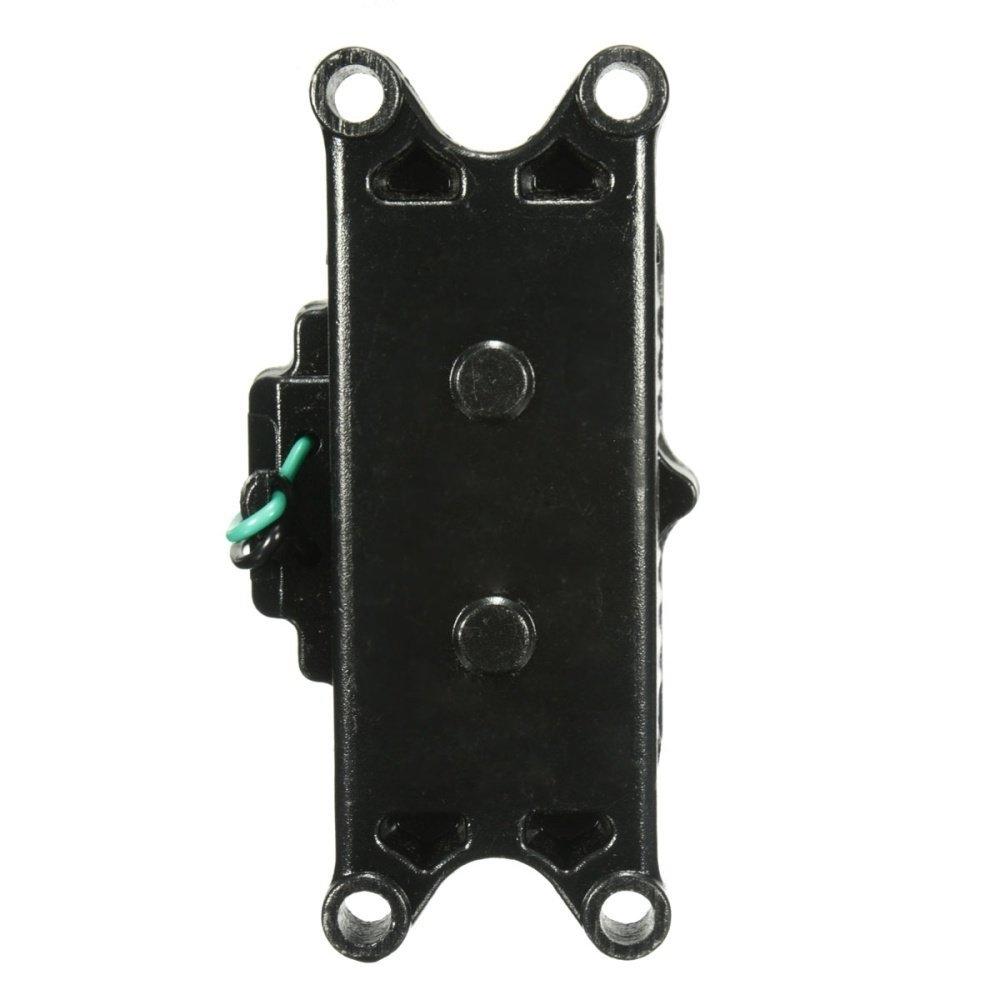 ATV UTV Winch 12V Solenoid Relay Contactor Switch WARN SUPERWINCH KFI PROMARK