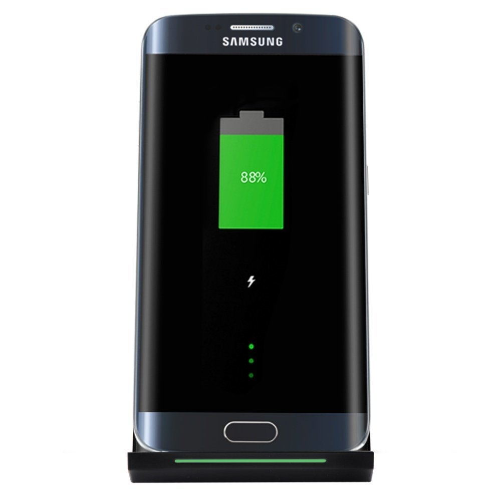 buy universal m way m220 qi wireless charger samsung s7 s8 note 5 rh jumia co ke Samsung S125G Manual Tracfone Samsung S425G Manual