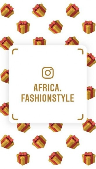 Africa-Fashion-Style