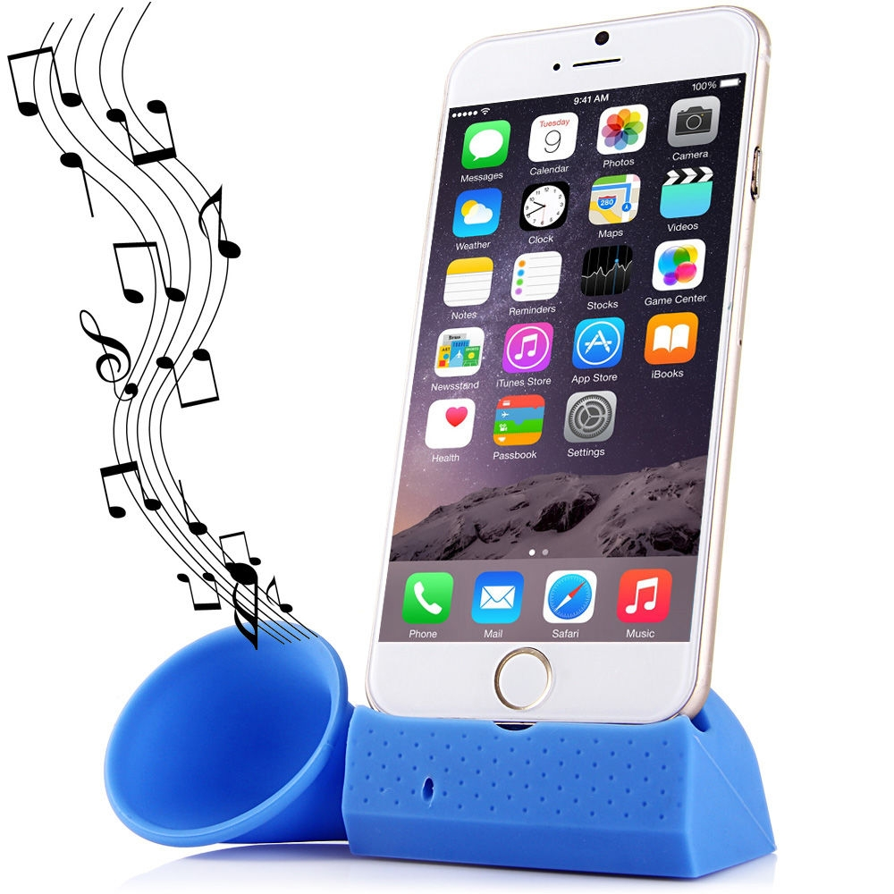 iphone 4 s cases buy universal multifunctional horn phone stand holder 8607