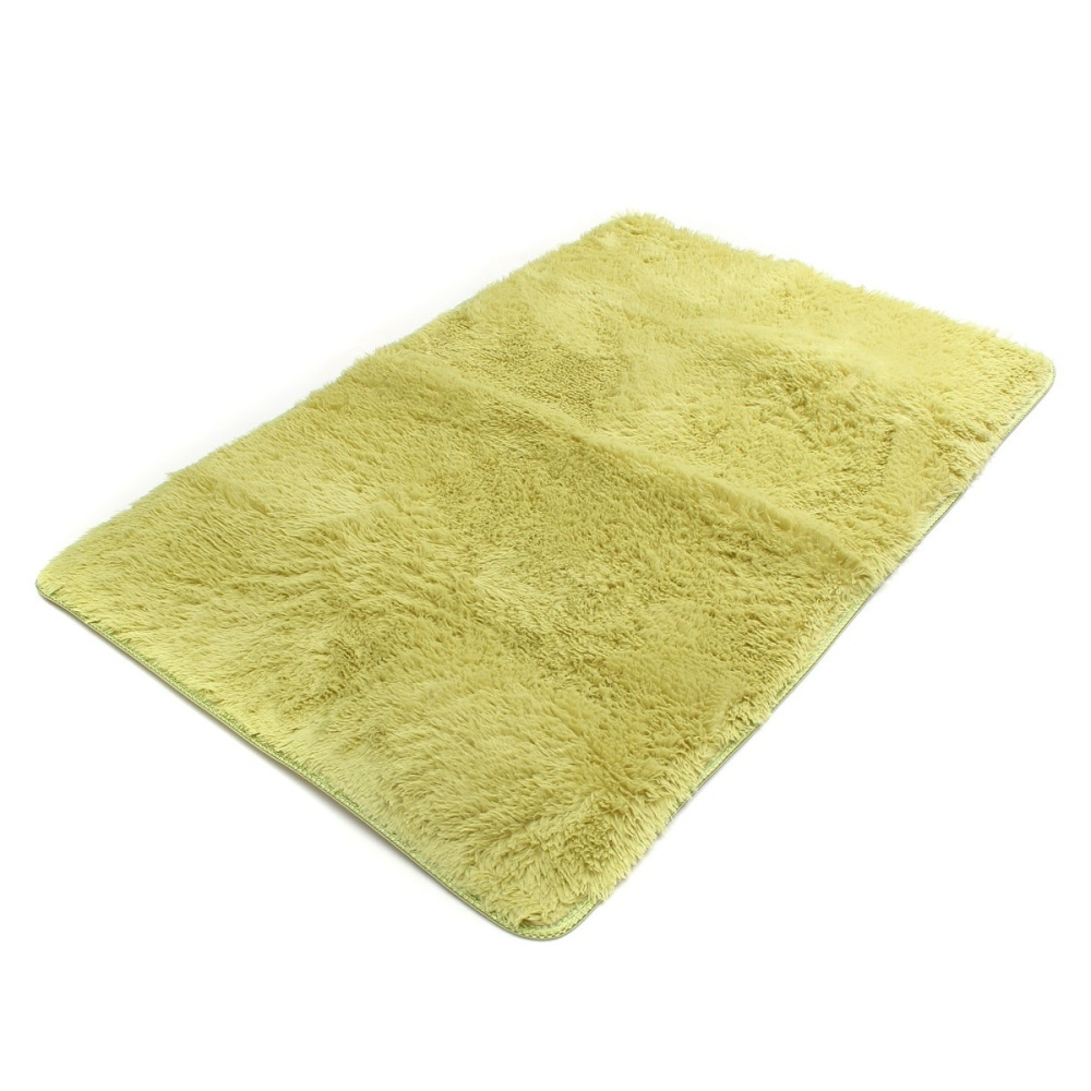 Natural Green Super Soft Silky Suede, Polyester Fabrics, Skin Friendly, No Stimulation, Does Not Produce Or Does Not Contain The Adverse Impact