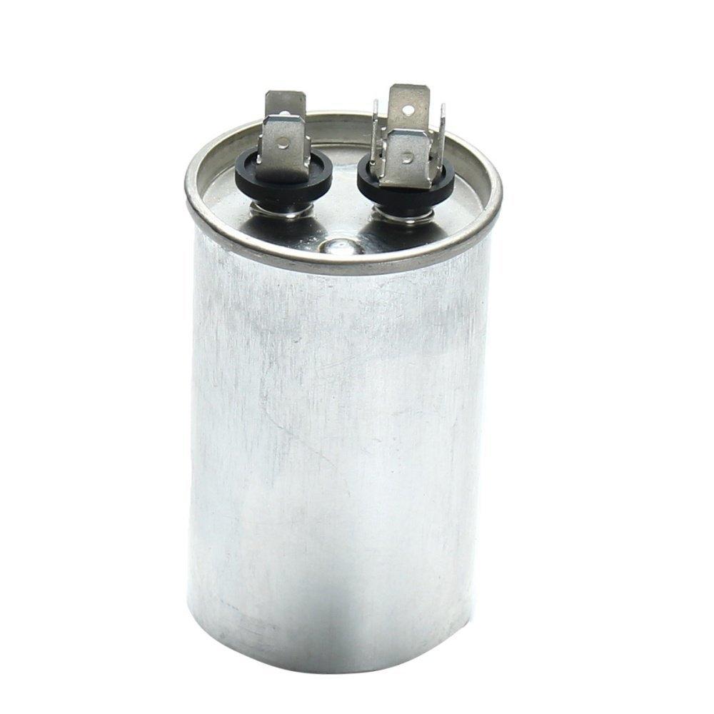 Universal 50uF CBB65 450V AC 50/60HZ Air Motor Conditioner