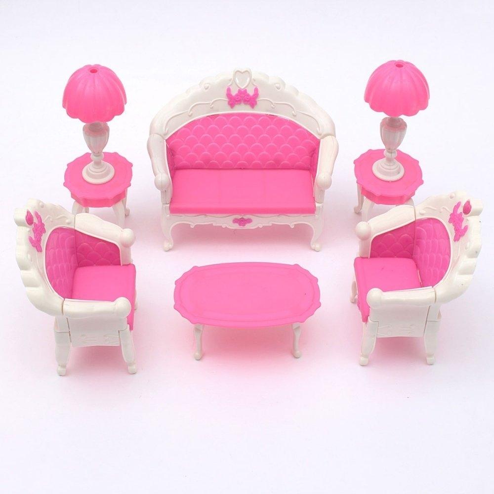 barbie dollhouse furniture cheap. Image Barbie Dollhouse Furniture Cheap I