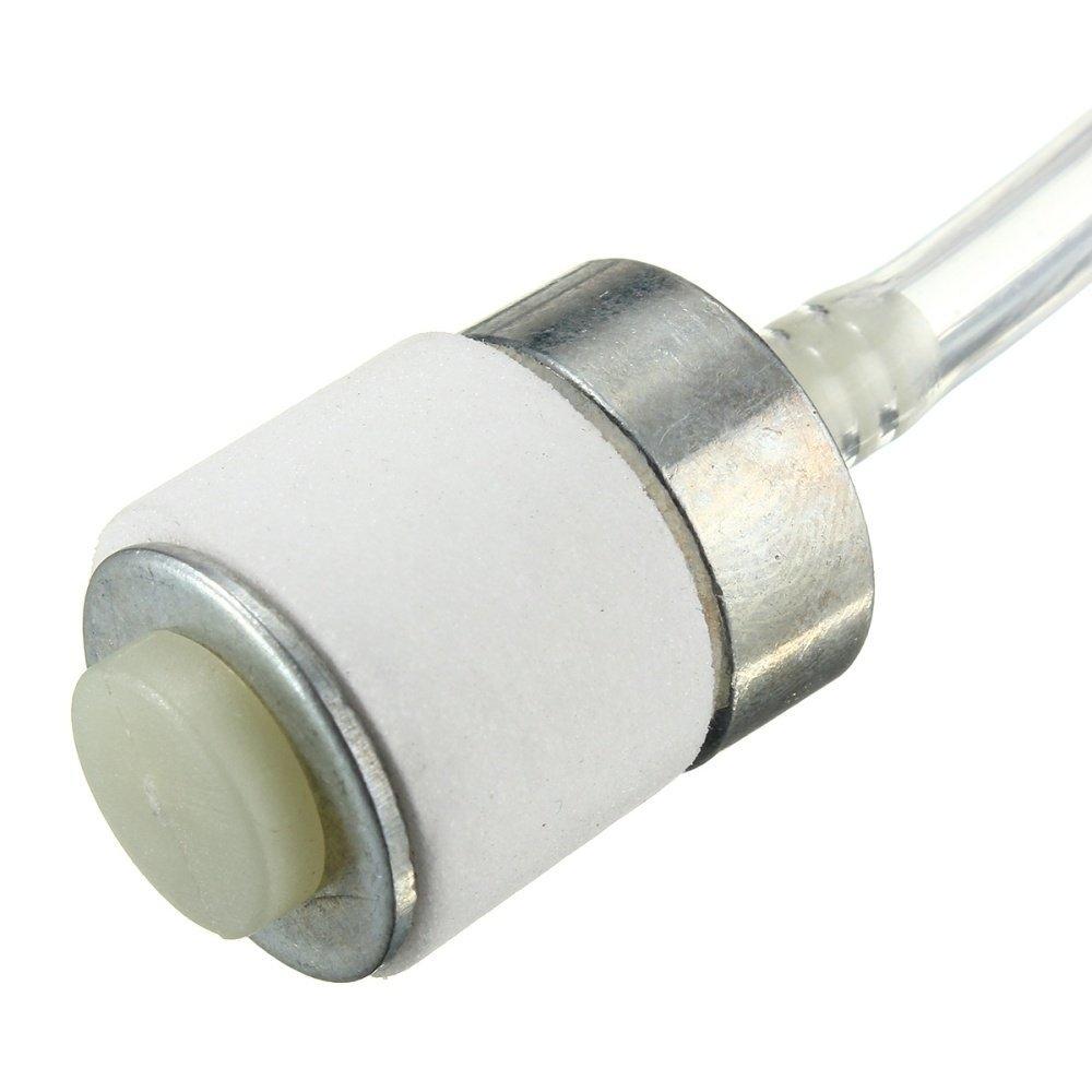 Buy Universal Trimmer Fuel Filter Line Replace For Ryobi Bolens 1x