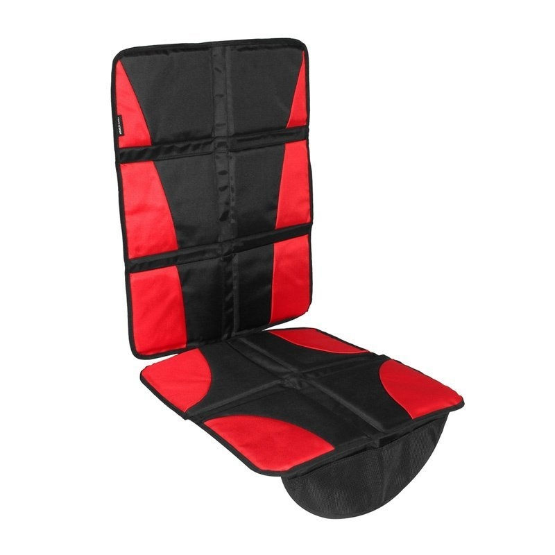 Buy UNIVERSAL Car Seat Cushion Cover Protector Safety For Baby
