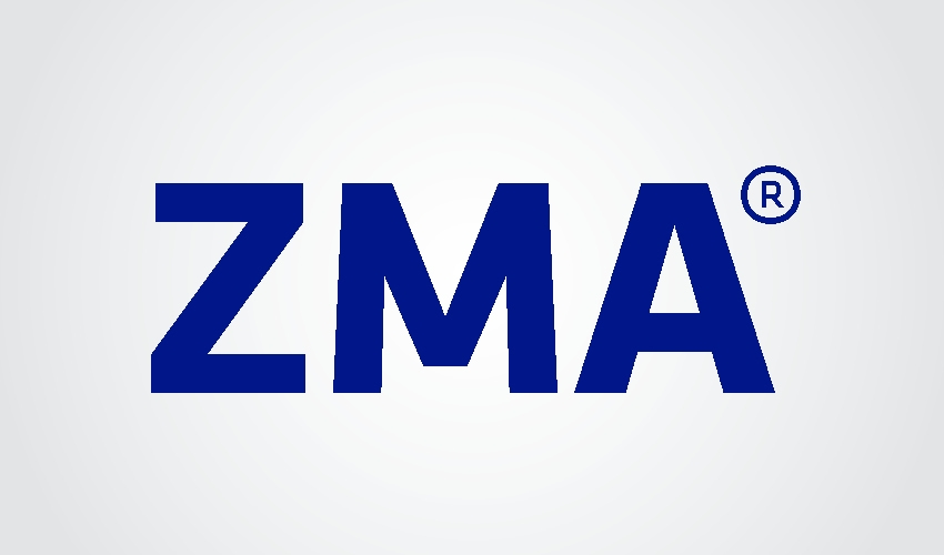 Key-Feature-ZMA