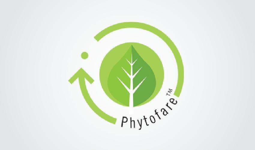 Key-Feature-Phytofare