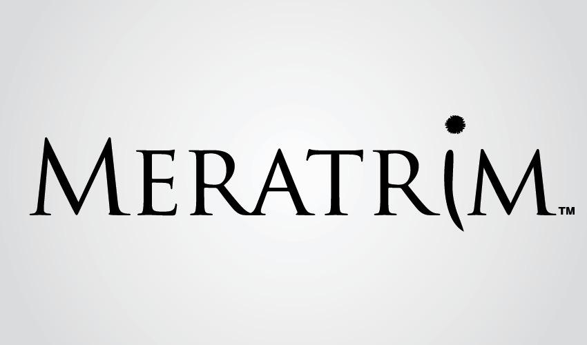 Key-Feature-Meratrim