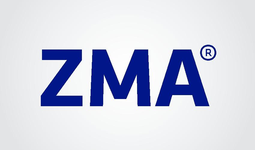 Key-Feature-ZMA