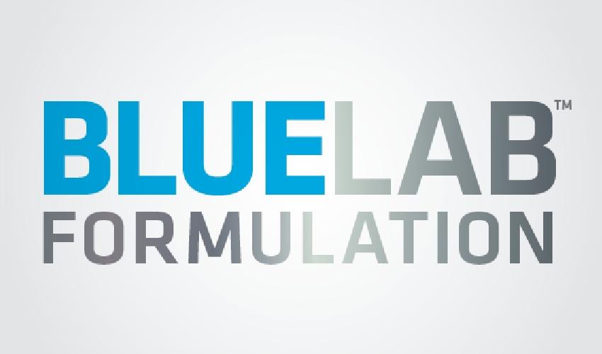 Key-Feature-BlueLab