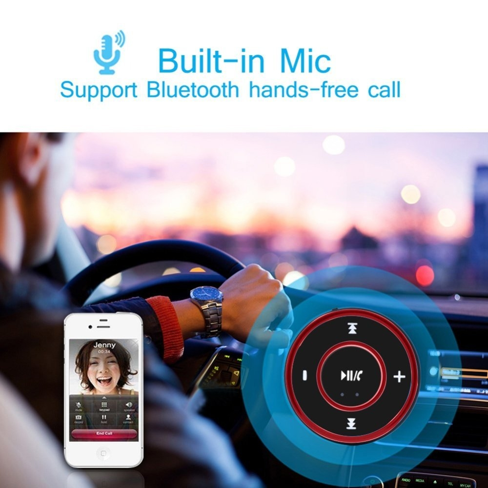 Bluetooth adapter for car stereo aux best buy 14