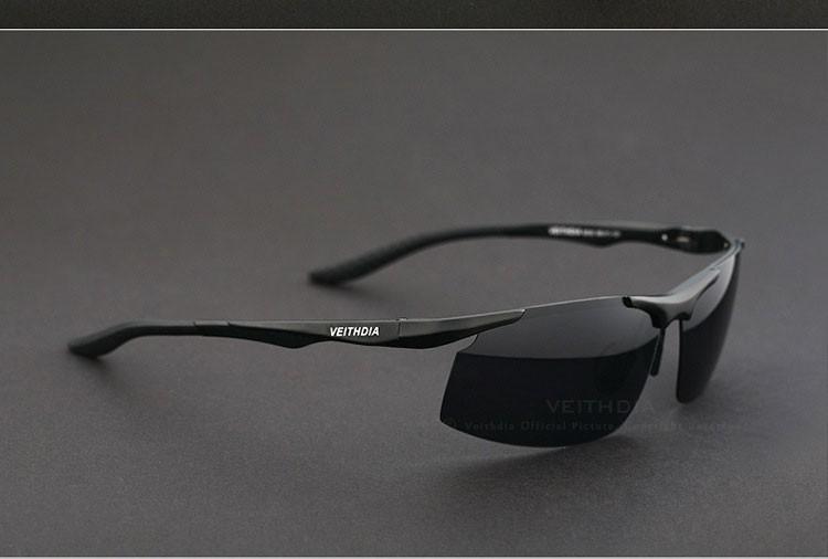 f1eda73ef1b39 Buy Veithdia Veithdia 6535 2017 Spring New Arrive Sunglasses Men s ...