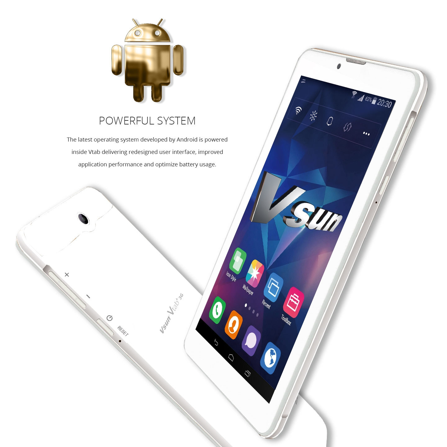 https://static.jumia.co.ke/cms/external/pet/VS863EL0JRDQ0NAFAMZ/b16e63fdfac29cd4456dbf2cfaeb7a70.jpg