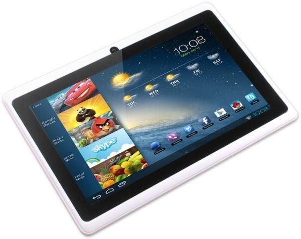 Image result for Wintouch Q75S