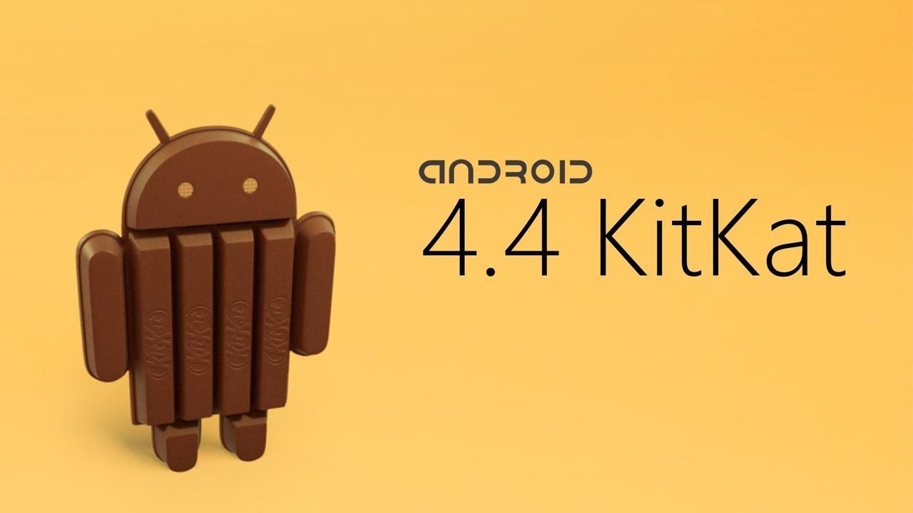 Image result for android 4.4