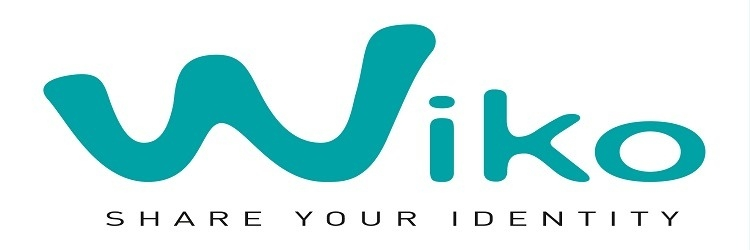 Image result for wiko logo