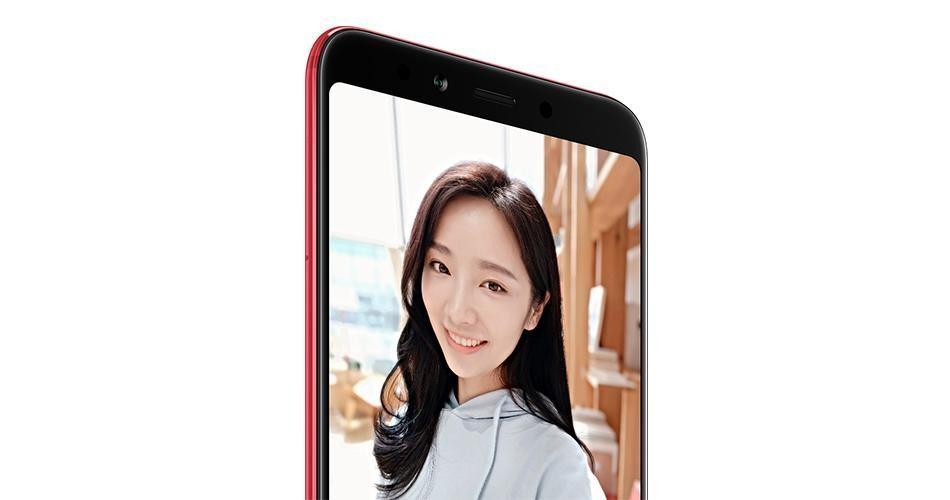 Xiaomi mi 6x snapdragon 660 AIE Processor 20MP Dual Camera 3