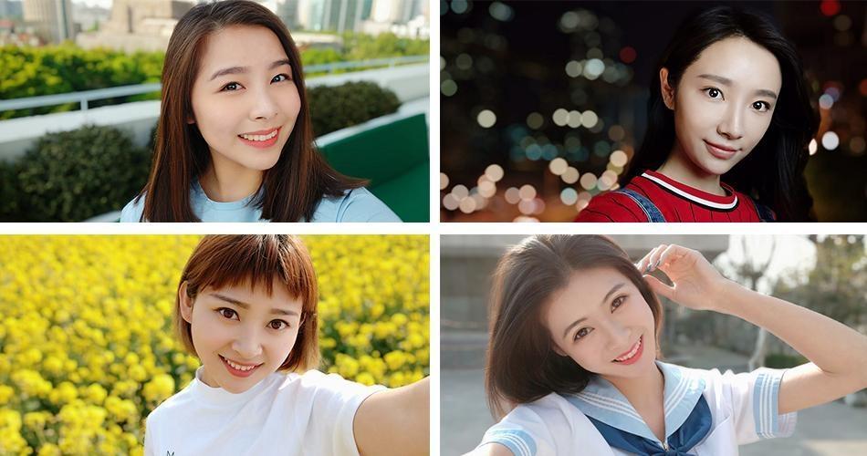 Xiaomi mi 6x snapdragon 660 AIE Processor 20MP Dual Camera 4