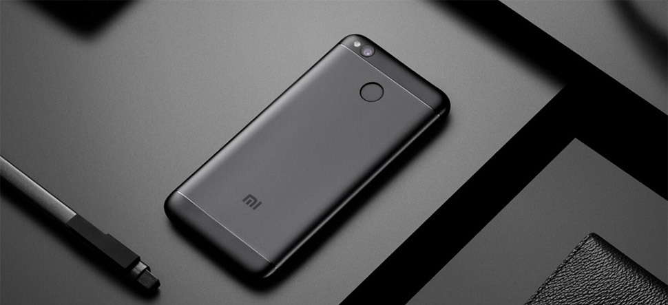Image result for redmi 4x