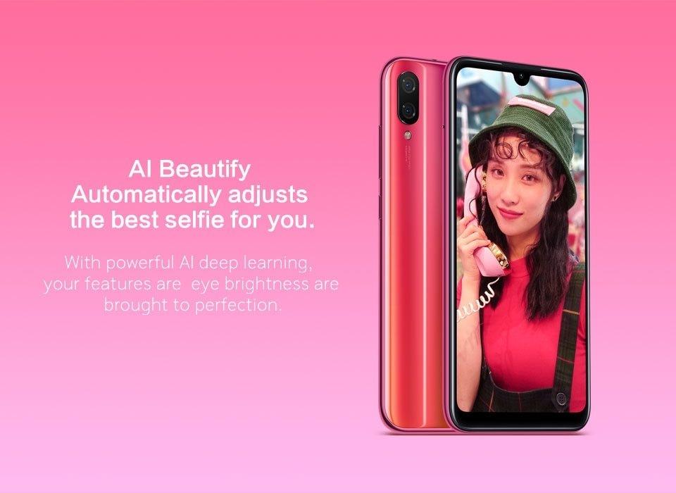 Xiaomi Play--_06