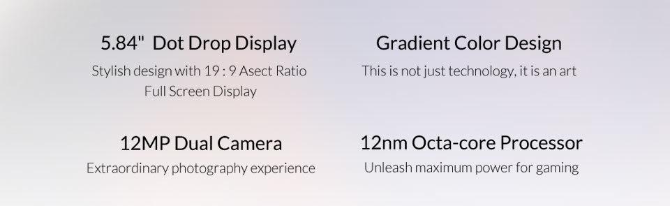 Xiaomi Play--_02
