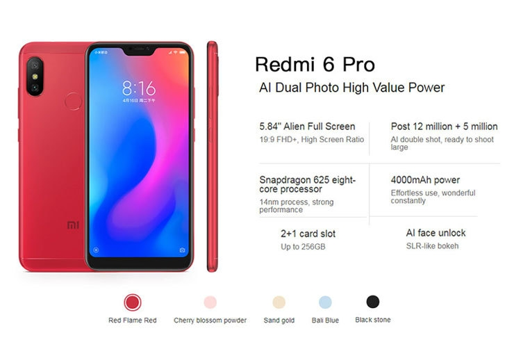 redmi-6-pro_11