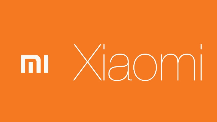 Image result for xiaomi redmi logo