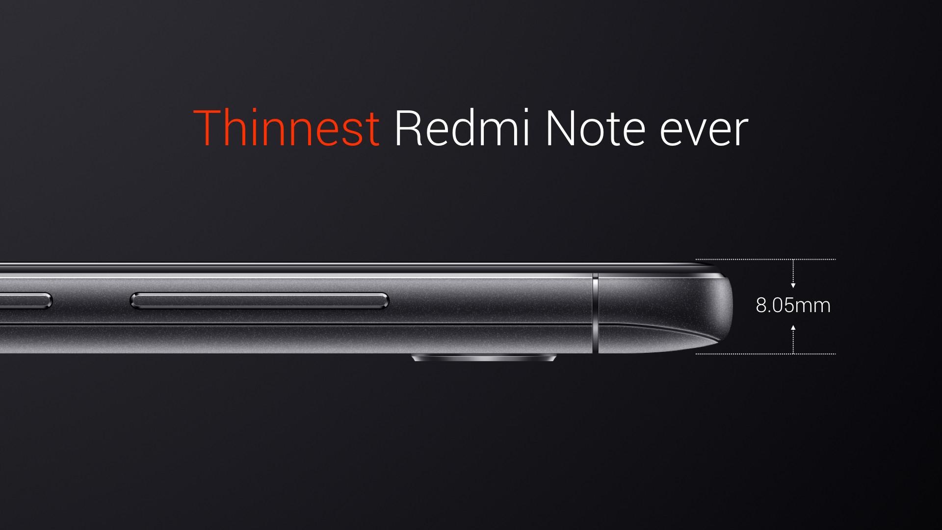 Xiaomi Xiaomi Redmi Note 5 4G Phablet 5 99