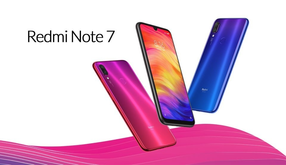 redmi-note-7-_01