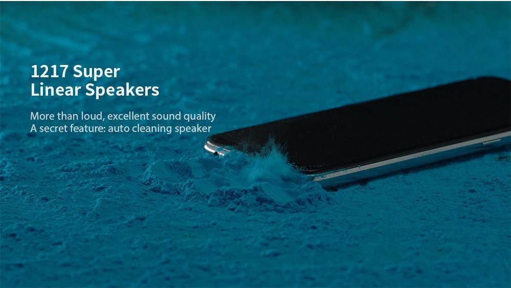 Xiaomi Redmi Note 8 4G Phablet 3GB RAM 32GB ROM