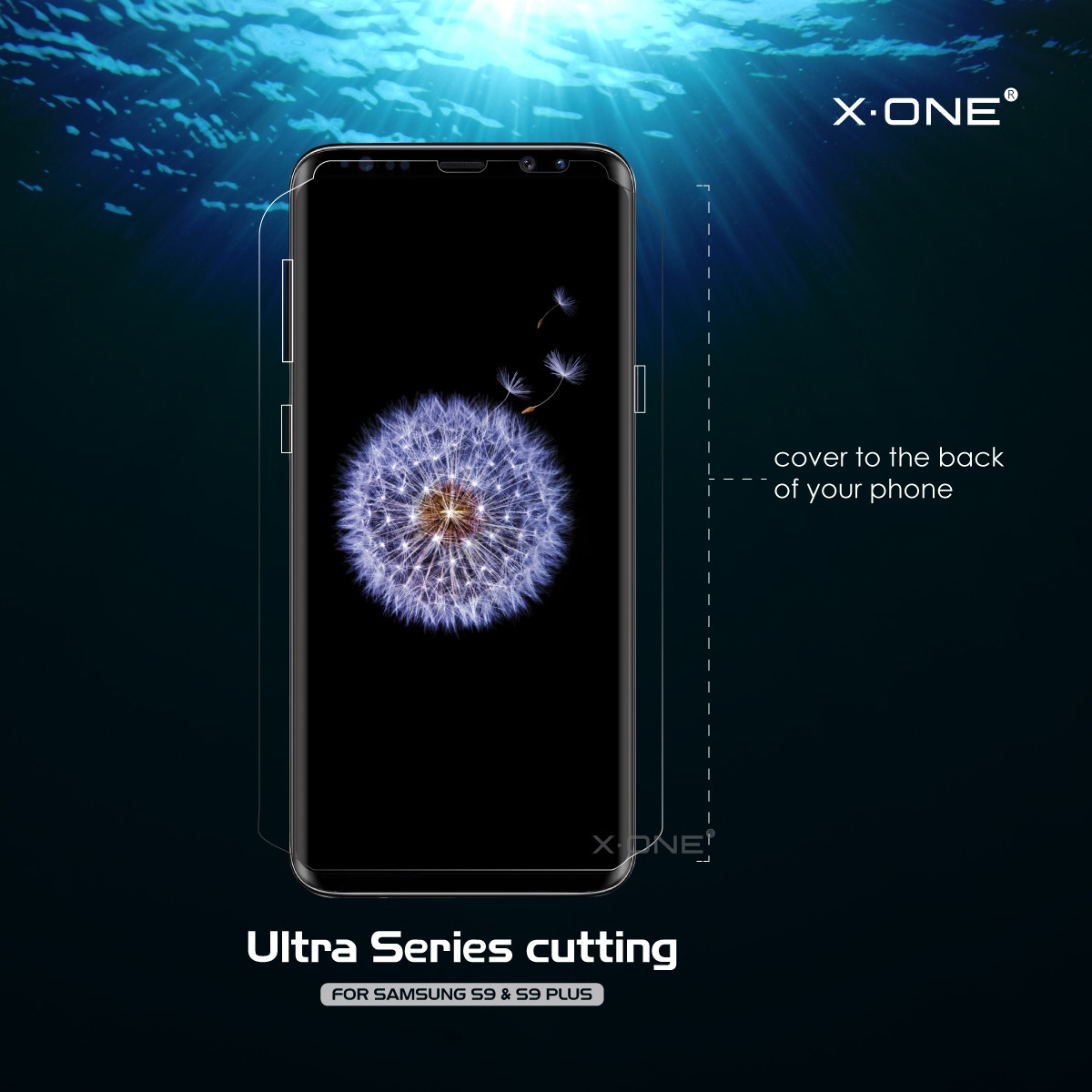 Ultra-Series-S9-and-S9-Plus-2
