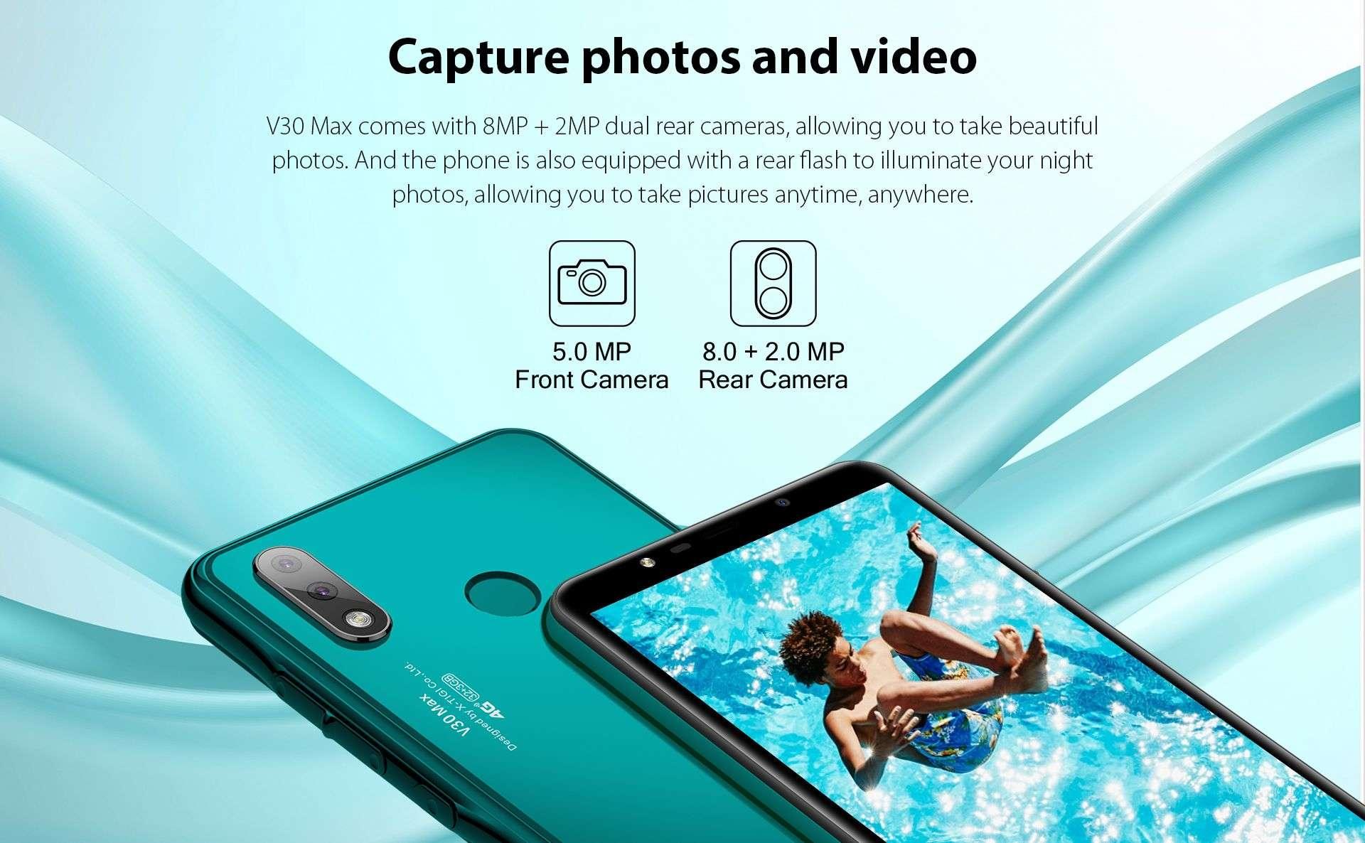 camera-compressed
