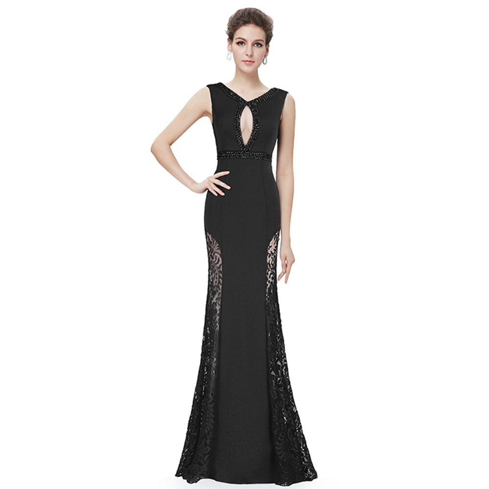 K g evening dresses brands