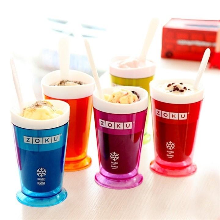 fashion milkshake cup (4)