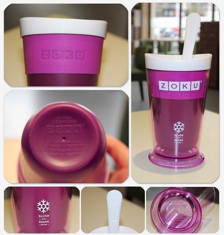 ice cream maker (4)