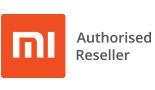 MIA Store on Jumia