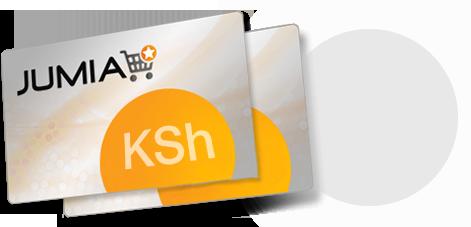 Customised Voucher Card
