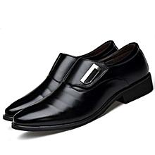7630b1d15 Men's Shoes: Jumia Anniversary Deals on Men's Shoes | Jumia.co.ke