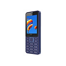 Itel Smartphones - Buy Itel Smartphones Online | Jumia Kenya