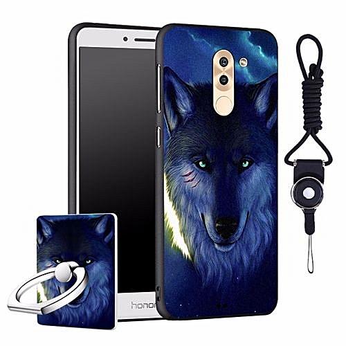 premium selection 5e98f b6eea For Huawei Honor 6X Huawei Mate 9 Lite, Huawei GR5 2017