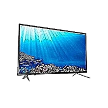 "32"" LED DIGITAL TV - Black"